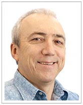 Sergey Klimenko